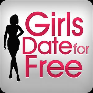 girlsdateforfree.com Android App