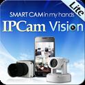 IPCamVision (Lite) icon