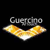 Tải Game Guercino