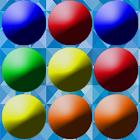 Tap Puzzle Blitz icon