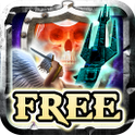 Gods & Towers Free- 3D Defense icon