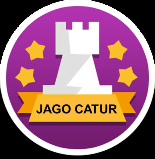 Jago Catur