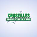 Cruseilles Immobilier logo
