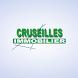 Cruseilles Immobilier