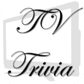 TV Trivia Collection