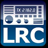 LRC - Long Range Certificate