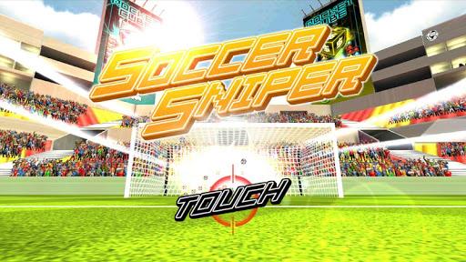 Loco Soccer