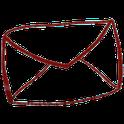 رسائل مجانية icon