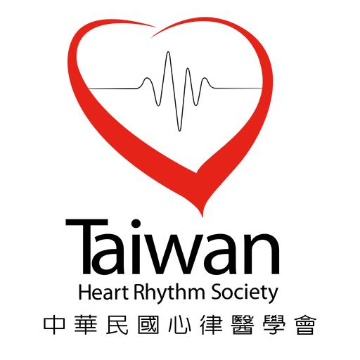 Taiwan HRS LOGO-APP點子