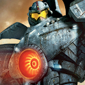 PACIFIC RIM: KAIJU BATTLE icon