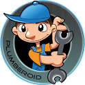 Plumberoid (Brain Game Puzzle) icon