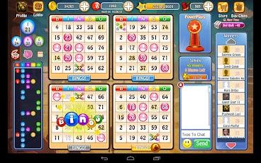 bingo bash free online