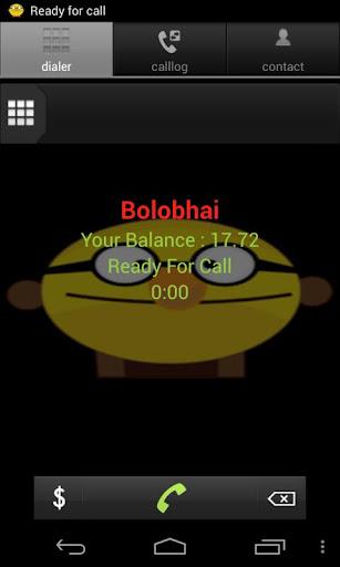 Bolobhai