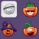 Star Kids Memory Game icon