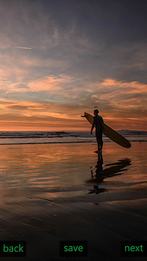 Inspic Surfing Wallpapers HD