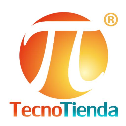 TecnoTienda App 購物 App LOGO-硬是要APP