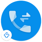 Call log + | Caller ID