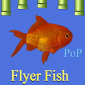 Flyer Fish Game