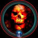 Horror Camera icon