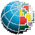Terremoto! logo