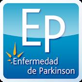 TEVA-Parkinson