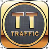 Tele-Traffic - Live Traffic