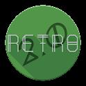 Retro Zooper Skins 2.0 icon