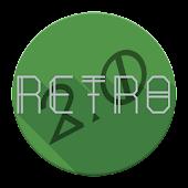 Retro Zooper Skins 2.0
