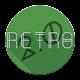 Retro Zooper Skins 2.0 v3.0