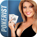 Texas Poker Lite icon