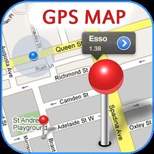 gps map apk free download