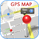 GPS Map Free APK