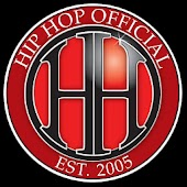 Hip Hop Official
