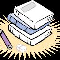 CML comics logo