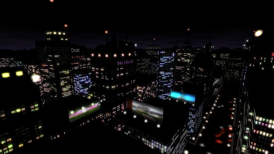 Your City 3D Screenshot 9