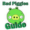 Bad Piggies Tips & Cheats icon