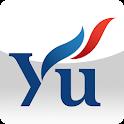 YU영남대학교 icon
