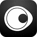 Spataps - Space Flappy Game icon