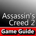 Assassin's Creed  Game Guide icon