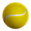 Tennis Score Keeper icon