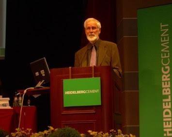Manfred Budzinski.jpg