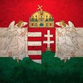 TOP Radio Hungary Online FULL
