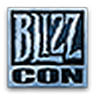 BlizzCon 2011 Guide icon
