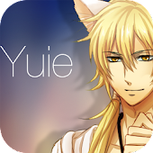 Seal of Lycoris YUIE Datingsim