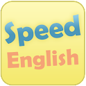 SpeedQuiz English logo