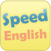 SpeedQuiz English