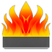 Furnace Kernel Control