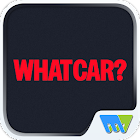 What Car? icon