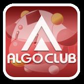 ALGO CLUB 4