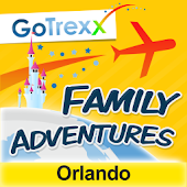 Orlando Travel Guide…For KIDS!